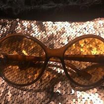 Giorgio Armani Sunglasses Brown Photo