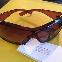Giorgio Armani Sunglasses New (No Box) Photo