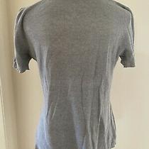 Giorgio Armani Top Size 38 Photo