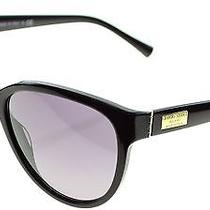 Giorgio Armani Womens Sunglasses Ar 8021 59 Mm Violet Must 551158h Photo