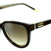 Giorgio Armani Womens Sunglasses Ar 8025k 57 Mm Brown 514813 Photo