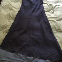 Girl Dress Photo