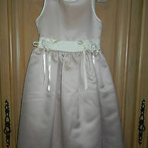Girl's Dress by Jessica Mcclintock- Beautiful for Wedding Picturesother  Photo