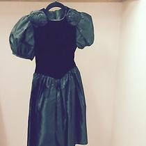 Girl's Holiday Dress Size 10 Jessica Mcclintock Photo