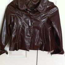 Girl's Jacket Photo