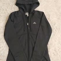 Girls Adidas Jacket Size 14 Photo