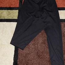 Girls Aeropostale Leggings Size S/p Photo