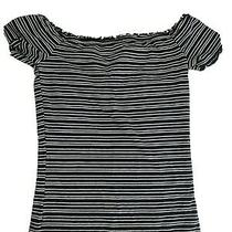 Girls Aeropostale Top Size Xs Photo