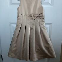 Girls Baby Gap Toddler Special Occasion Dress 5t Photo