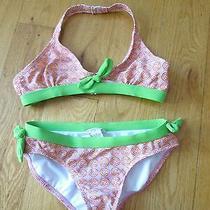 Girls Bikini Size 8 Kc Parker Bikini Photo