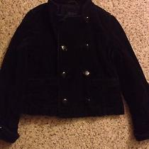 Girls Clothing Gap Corduroy Jacket Photo