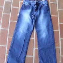 Girls  Dkny Jeans Size 14 Photo