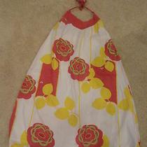 Girls Dress by Roxy Size Large Photo