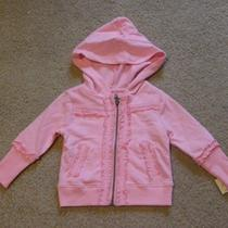 Girls Guess Hoodie 2t  Photo
