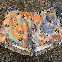 Girls Guess Shorts Size 12 - New With Tags Photo