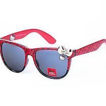 Girls Hello Kitty Sunglasses  Photo