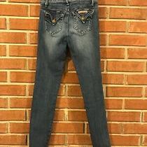 Girls Hudson Jeans Size 10 Photo