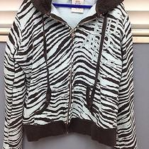Girls Jacket Medium Photo