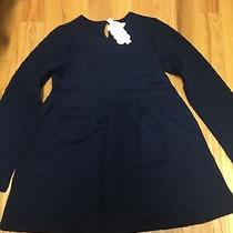 Girls Nwt Aurora  Baby Boutique Dress Size 170  9/10 Photo
