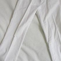 Girls Off White Dkny Pants..size 14 Photo