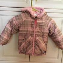 Girls Patagonia Tribbles Jacket Photo