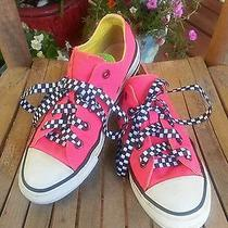 Girls Size 1 Shoes Photo