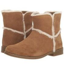 Girls Size 2 K Coletta Boots by Ugg Photo