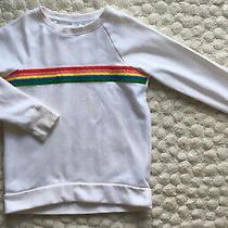 Girls Size 8 Gapkids Sweatshirt Photo