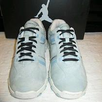 Girls Skechers After the Game Shoe Size 5y Photo