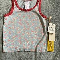 Girls Sleepwear Size 4 ruby& Bloom Photo