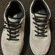 Girls/womens Skechers Sneakers Memory Foam Size 5 Good Condition Photo