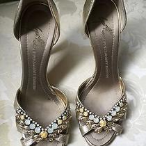 Giuseppe Zanotti Design Sandals Photo