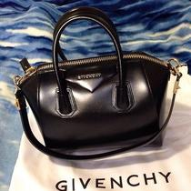 Givenchy Antigona Bag Small Photo