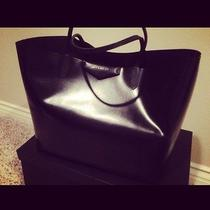 Givenchy Antigona Tote Photo