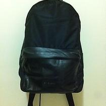 Givenchy Backpack Black Price Drop From 1500 Photo