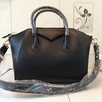 Givenchy Bag  Photo