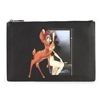 Givenchy Bambi Clutch Medium Photo