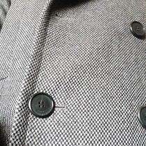 Givenchy Beautiful Coat  Photo
