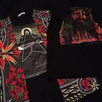 Givenchy Bird of Paradise T-Shirt Photo