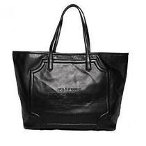Givenchy Black Tote Bag Vip Gift Item New 126