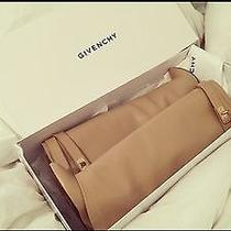 Givenchy Boots Photo