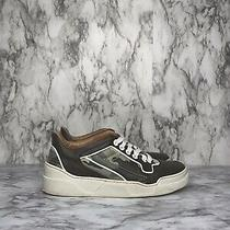 Givenchy Camo Sneakers Size 10.5 Us 100% Authentic Photo