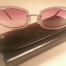 Givenchy Designer Sunglasses Photo