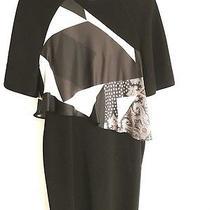 Givenchy Dress Size M Photo