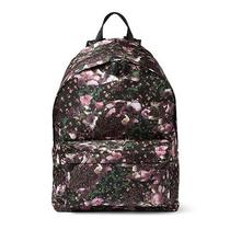 Givenchy Floral Backpack New With Tags - Pandora Nightingale Obsedia Bag Handbag Photo