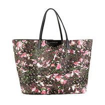 Givenchy Floral Tote Photo