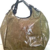 Givenchy Green Handbag  Photo