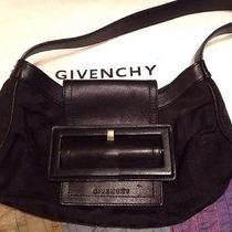 Givenchy Handbag Photo