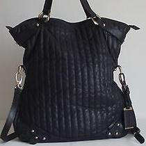 Givenchy Handbag / Leather Handbag Photo