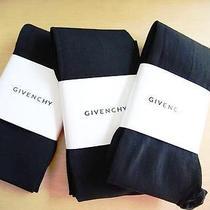 Givenchy Ladies Legging Photo